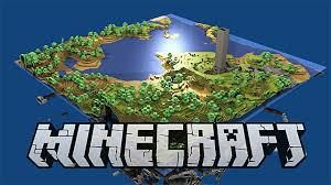 download-map-minecraft-apk