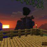 minecraft apk download