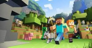 minecraft-download