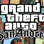 Download GTA San Andreas APK